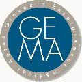 Logo GEMA Bayonne