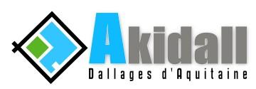 Logo Akidall