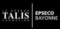 Logo Epseco Bayonne