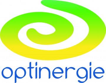Logo Optinergie