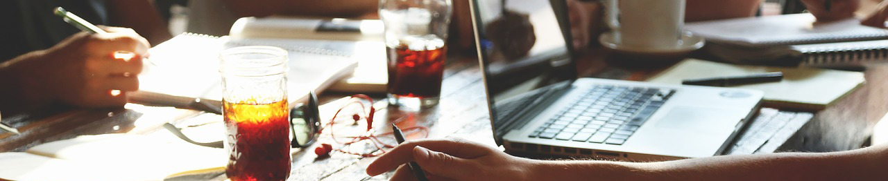 work Freelance